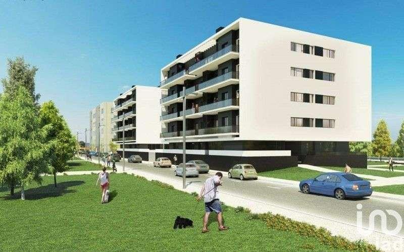 Apartamento para comprar, Pombal, Leiria - Foto 5