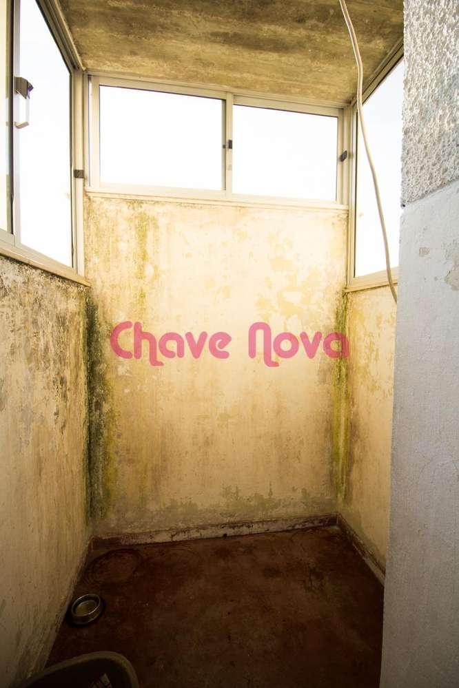 Apartamento para comprar, S. João da Madeira, São João da Madeira, Aveiro - Foto 13