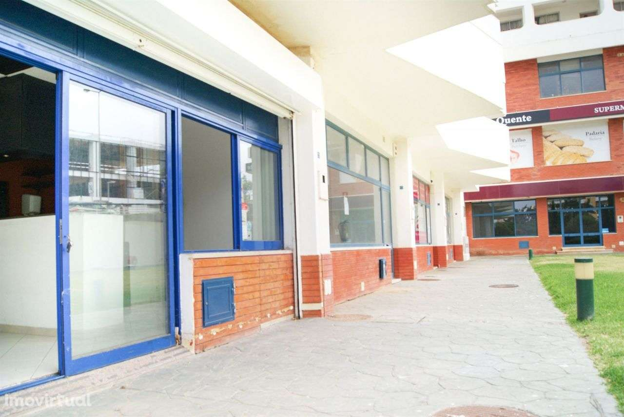Loja para comprar, Alvor, Faro - Foto 11