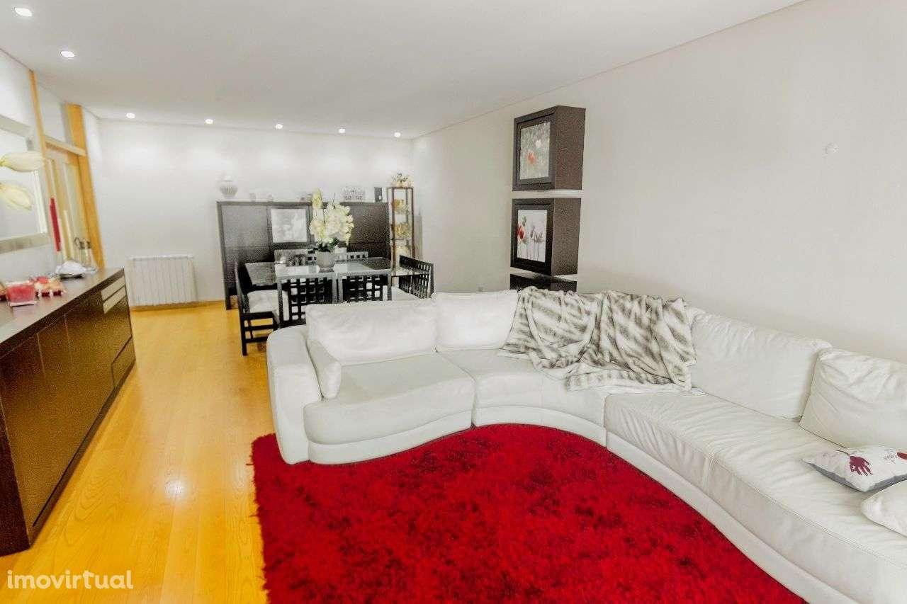 Apartamento para comprar, Avenida do Castelo, Vila do Conde - Foto 1