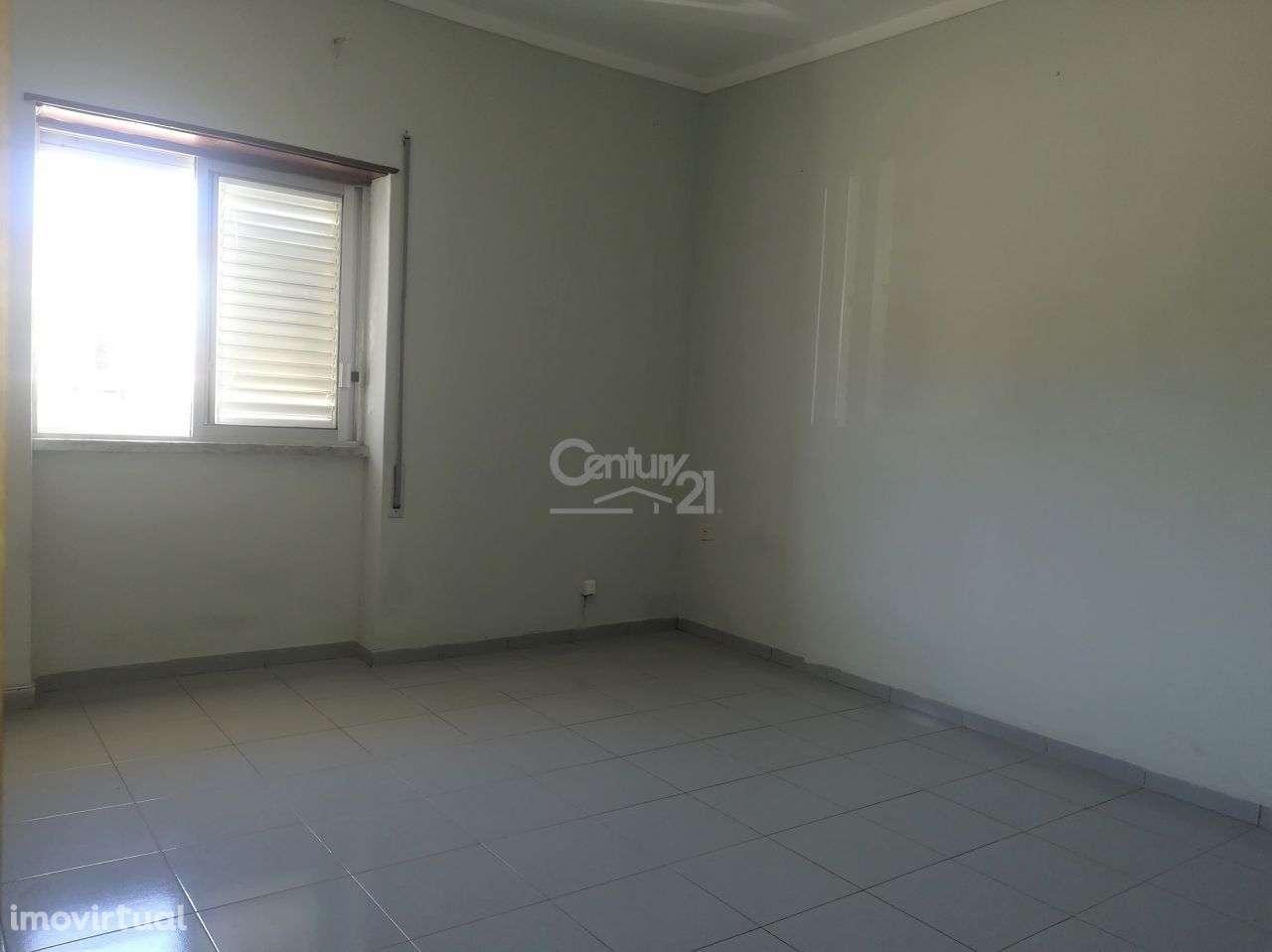 Apartamento para comprar, Baixa da Banheira e Vale da Amoreira, Moita, Setúbal - Foto 6