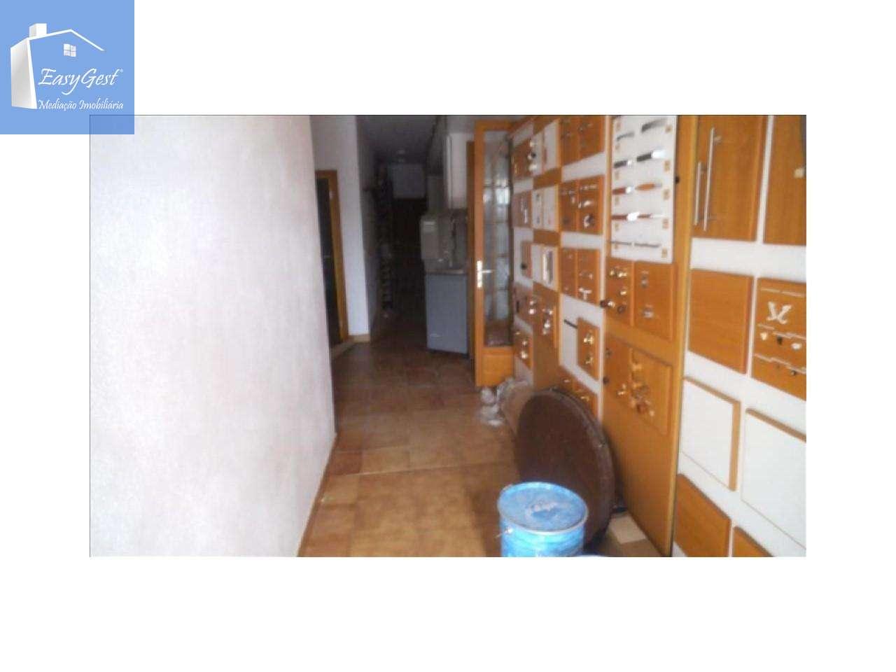 Armazém para comprar, Dominguizo, Castelo Branco - Foto 33