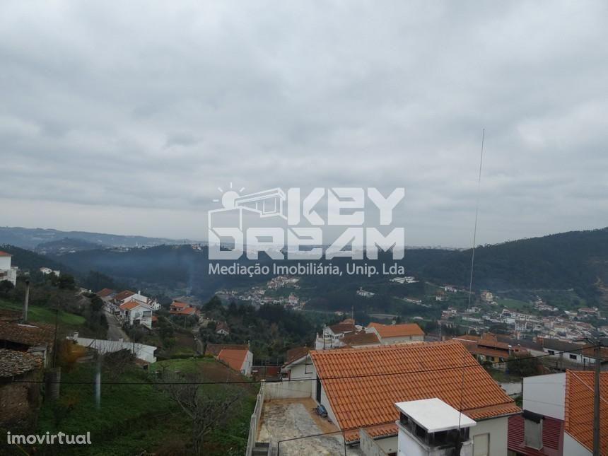 Moradia para comprar, Ceira, Coimbra - Foto 17