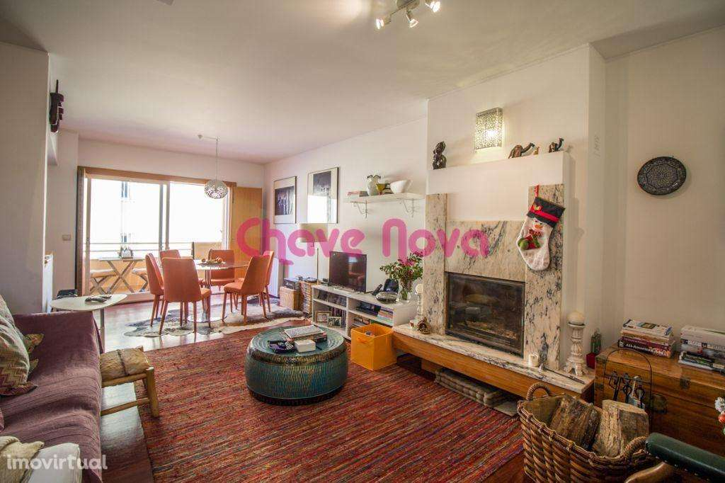 Apartamento para comprar, Gulpilhares e Valadares, Vila Nova de Gaia, Porto - Foto 18