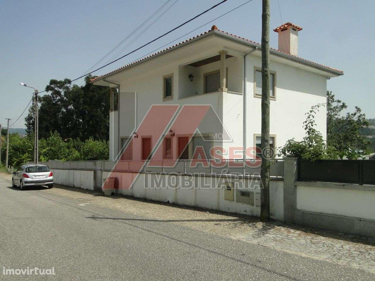 Moradia para comprar, Golães, Braga - Foto 1