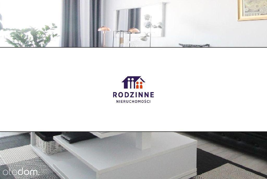⭐ Piękne mieszkanie (64m²) - ✅ bez prowizji (zapyt