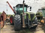 Claas Xerion 3800 - 1