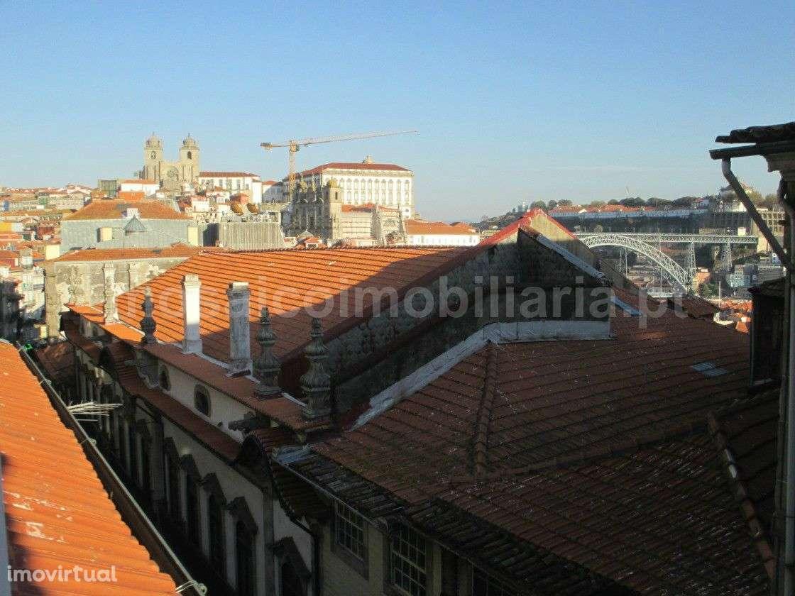 Prédio para comprar, Cedofeita, Santo Ildefonso, Sé, Miragaia, São Nicolau e Vitória, Porto - Foto 31