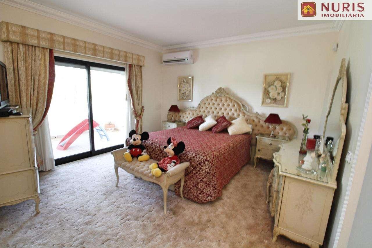 Apartamento para comprar, Alvor, Faro - Foto 34