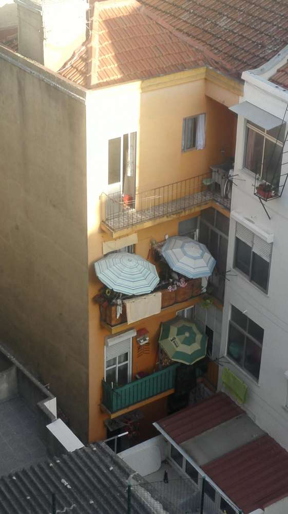 Apartamento para comprar, Moscavide e Portela, Lisboa - Foto 7
