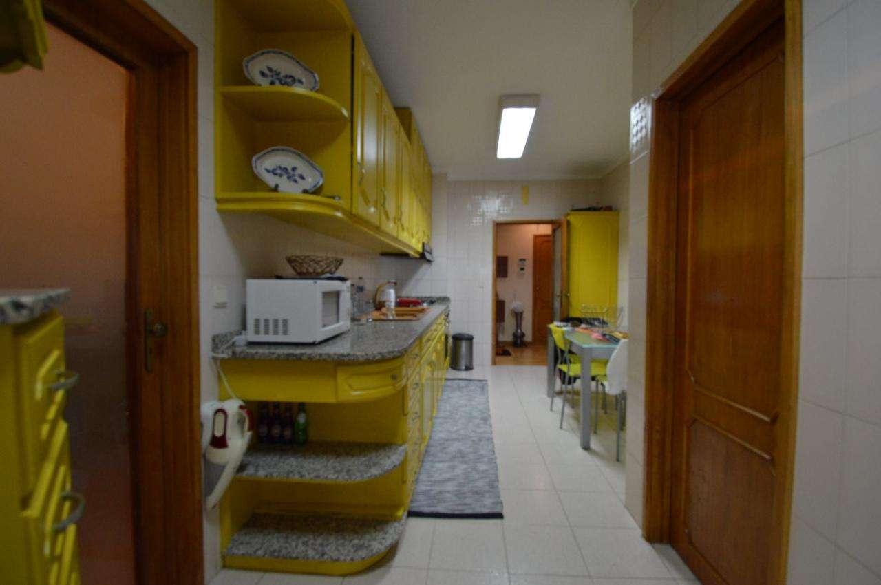 Apartamento para comprar, Penafiel - Foto 8