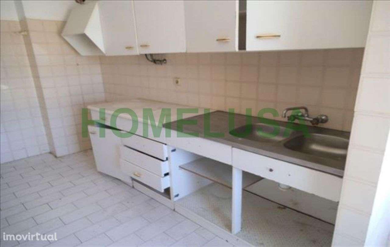 Apartamento para comprar, Vila Verde, Coimbra - Foto 2