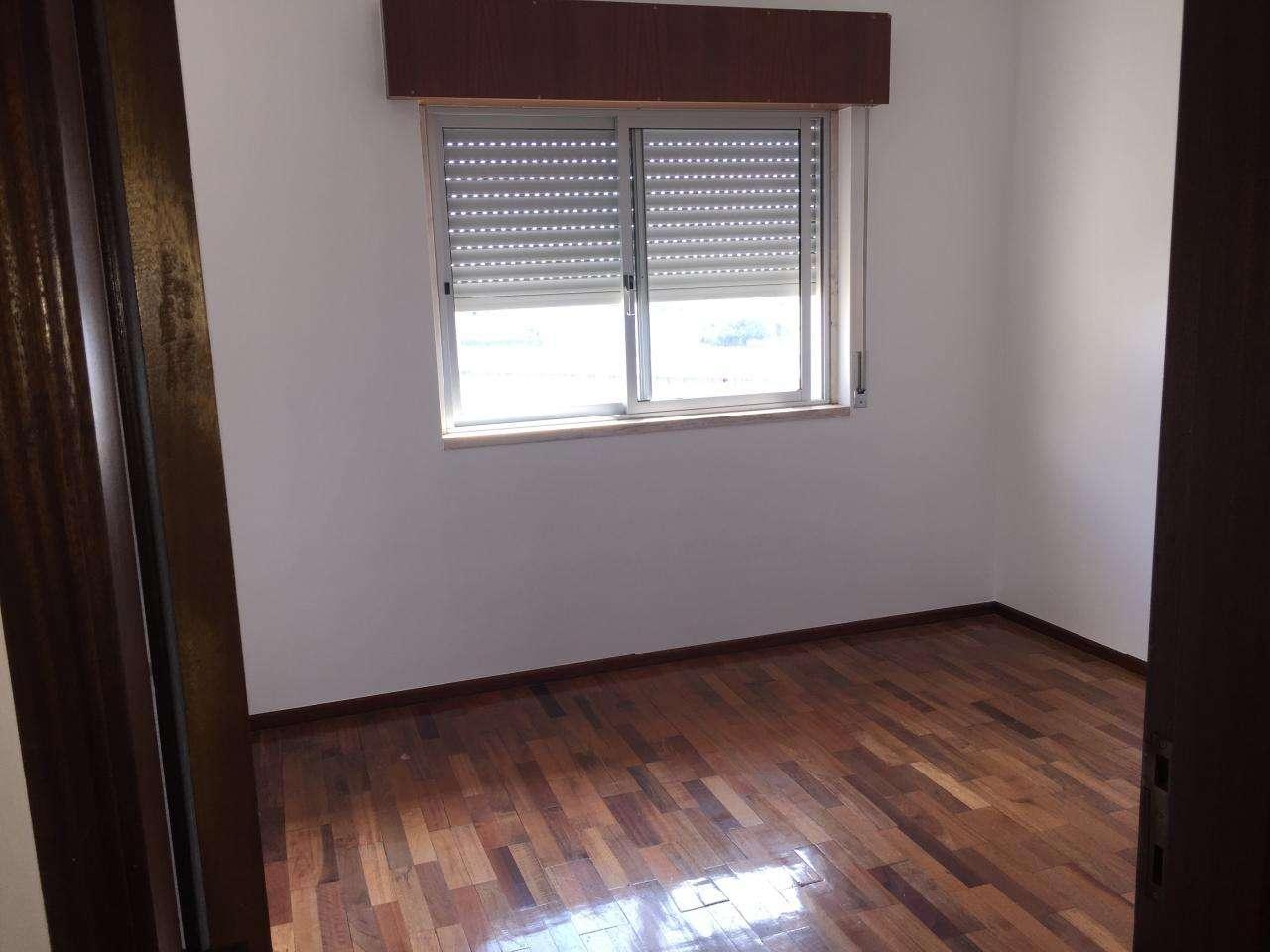 Apartamento para comprar, Samora Correia, Santarém - Foto 13