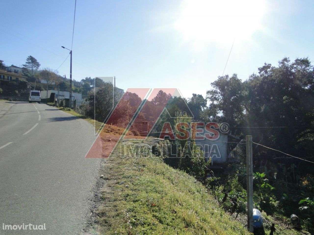 Moradia para comprar, Mondim de Basto, Vila Real - Foto 4
