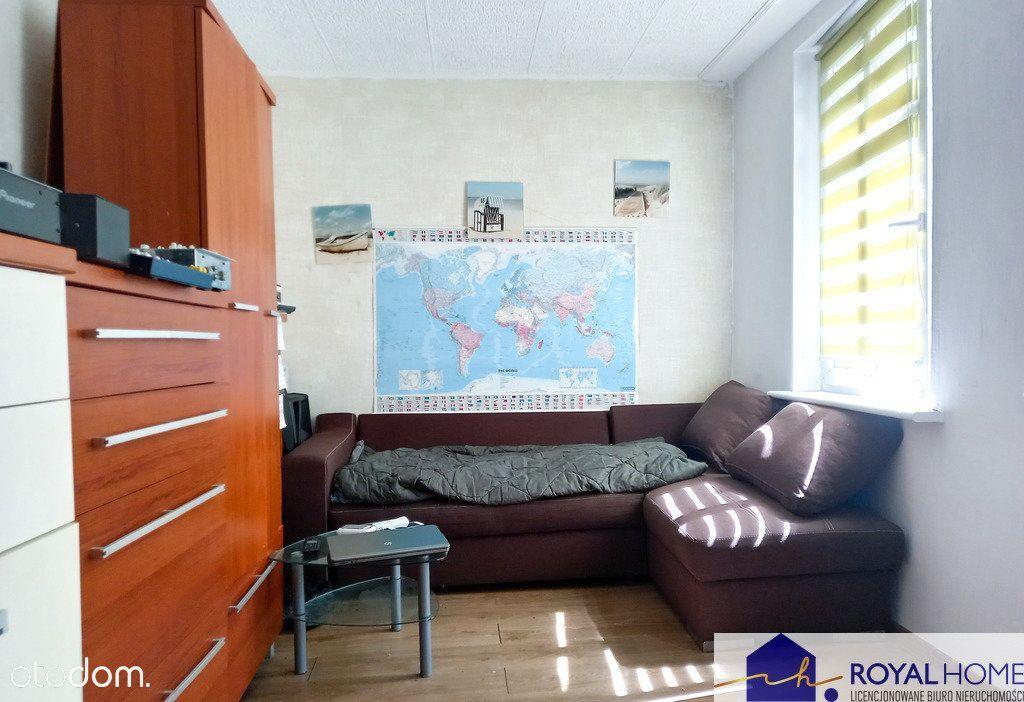 Mieszkanie 3 Pokoje prawdziwa Okazja!