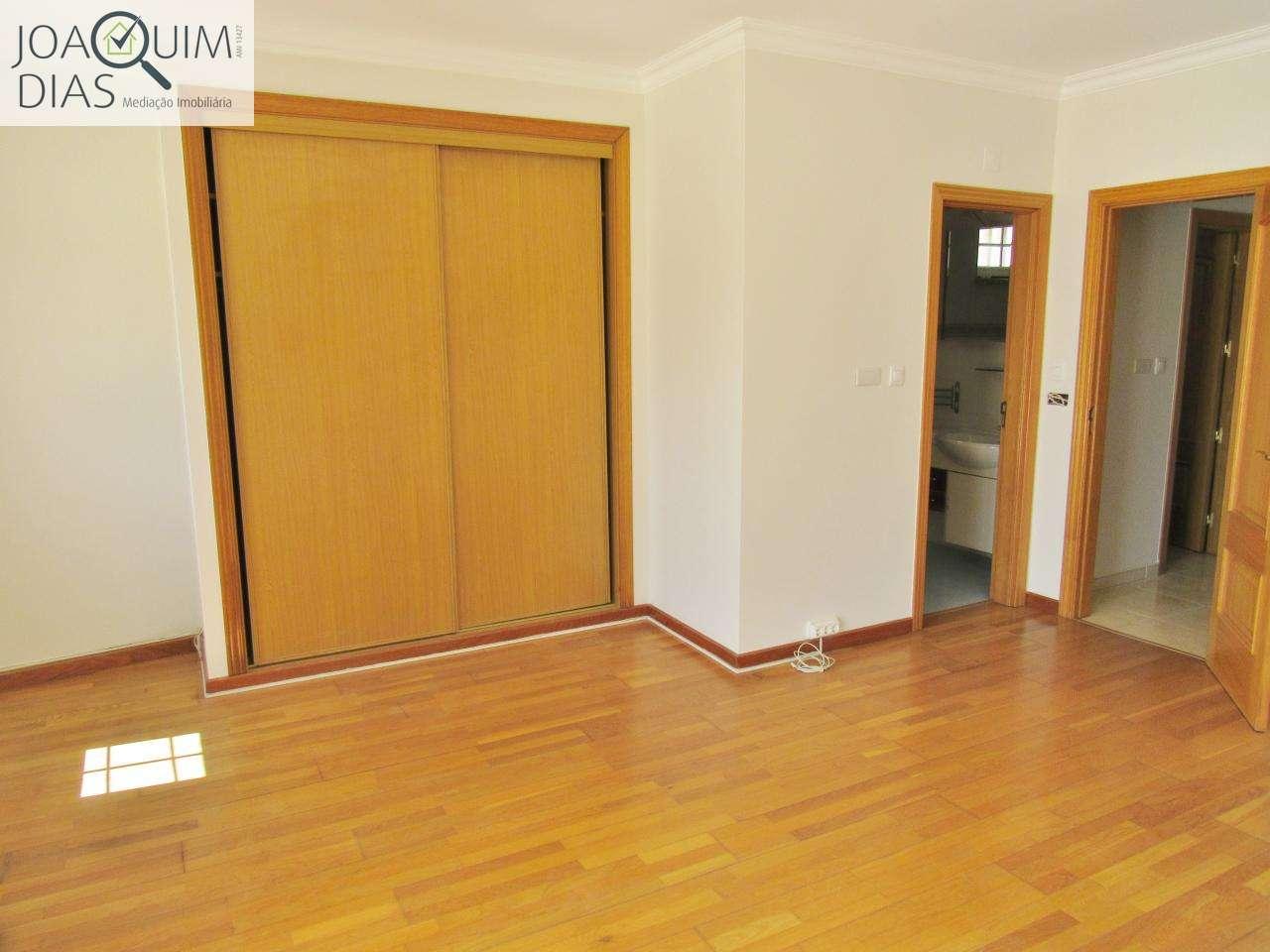 Apartamento para comprar, Malveira e São Miguel de Alcainça, Lisboa - Foto 27
