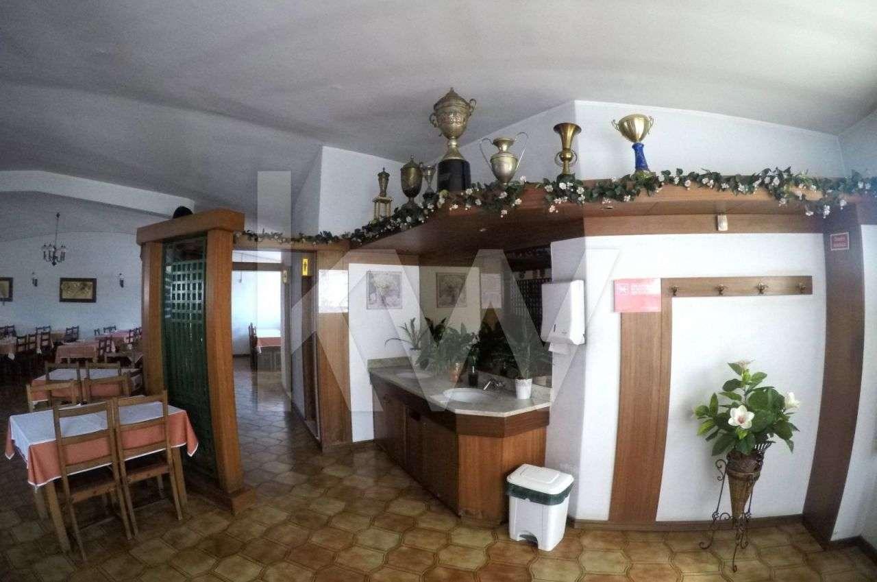 Loja para comprar, Santa Marinha e São Pedro da Afurada, Vila Nova de Gaia, Porto - Foto 6