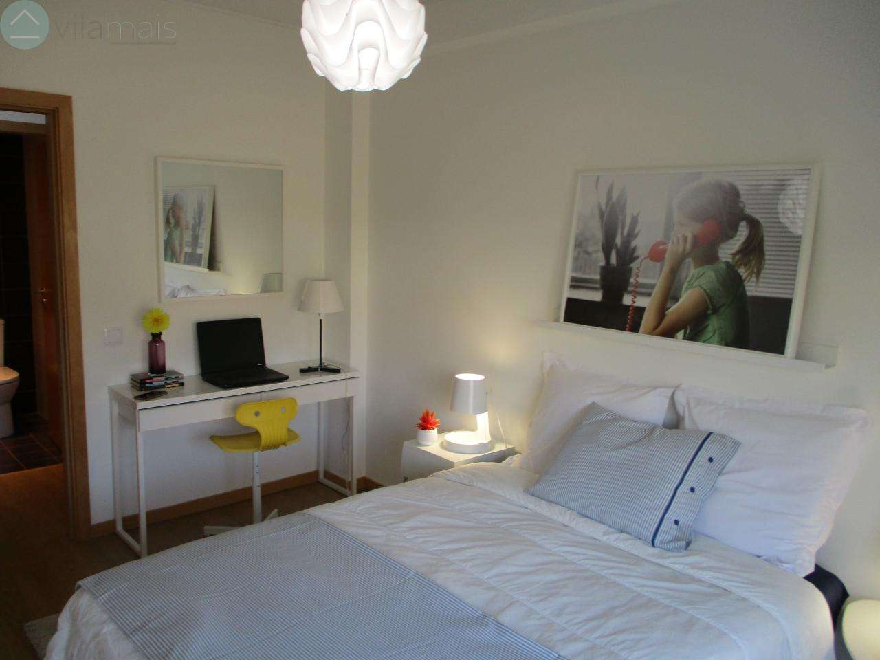 Apartamento para comprar, Valongo - Foto 26