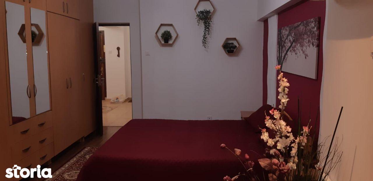Unirii-Decebal-Gallo Nero-apartament 2 camere I Prima Inchiriere I
