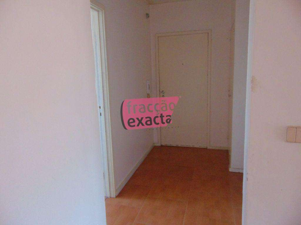 Apartamento para comprar, Anta e Guetim, Aveiro - Foto 10