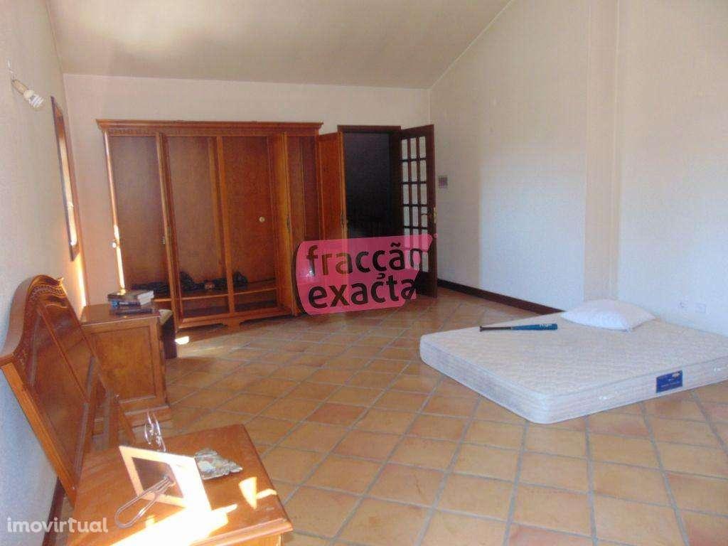 Moradia para comprar, Esmoriz, Aveiro - Foto 24