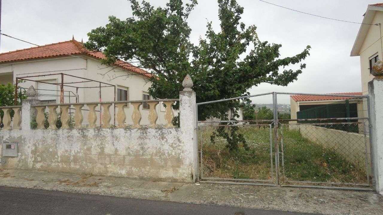 Moradia para comprar, Arruda dos Vinhos - Foto 26