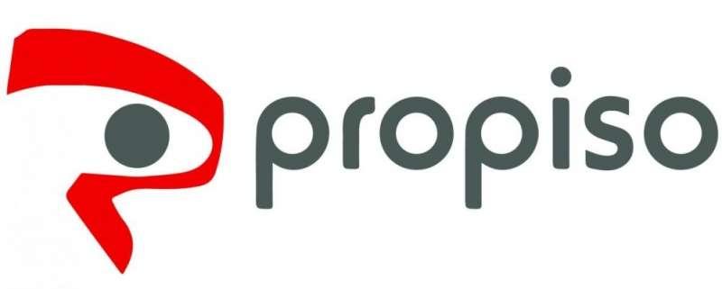 PROPISO - Empreendimentos Imobiliários , Lda.