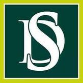 Promotores Imobiliários: DS Charneca da Caparica - Charneca de Caparica e Sobreda, Almada, Setúbal