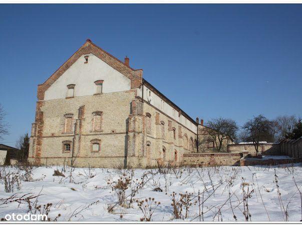 Lokal użytkowy, 1 000 m², Gliwice