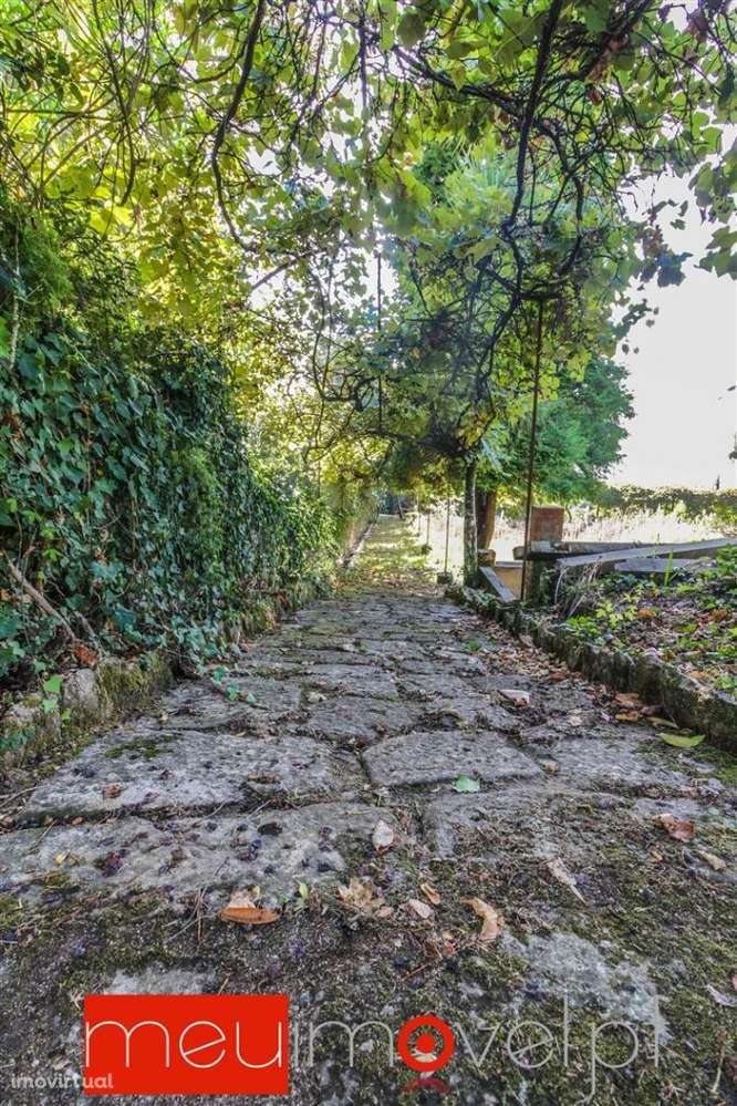Moradia para comprar, Mafamude e Vilar do Paraíso, Vila Nova de Gaia, Porto - Foto 17