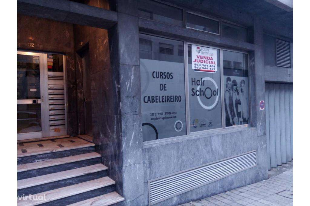 Loja para comprar, Bonfim, Porto - Foto 13