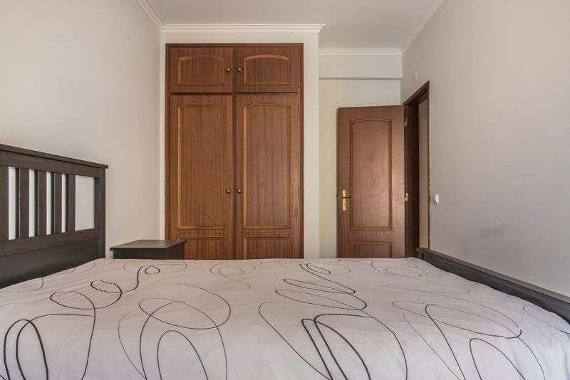 Apartamento para comprar, Moita - Foto 12