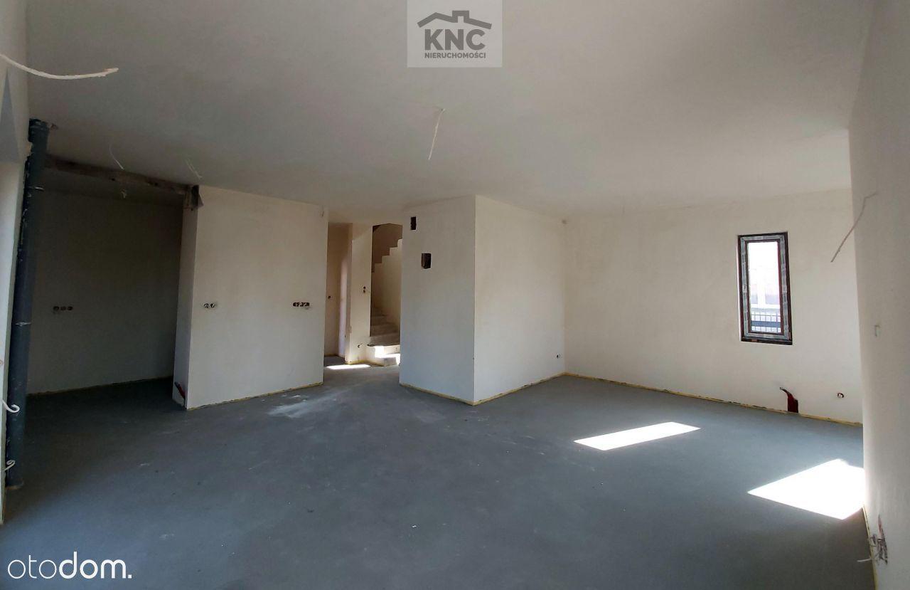 186 m2, Lublin, Sławinek 400 m2 działka, garaż