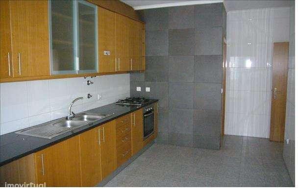 Apartamento para comprar, Abrantes (São Vicente e São João) e Alferrarede, Santarém - Foto 2