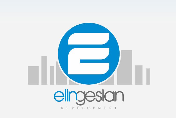 Elin-Geslan Sp. z o.o.