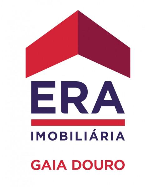 ERA Gaia Douro