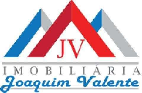 JV Imobiliária - Joaquim Valente