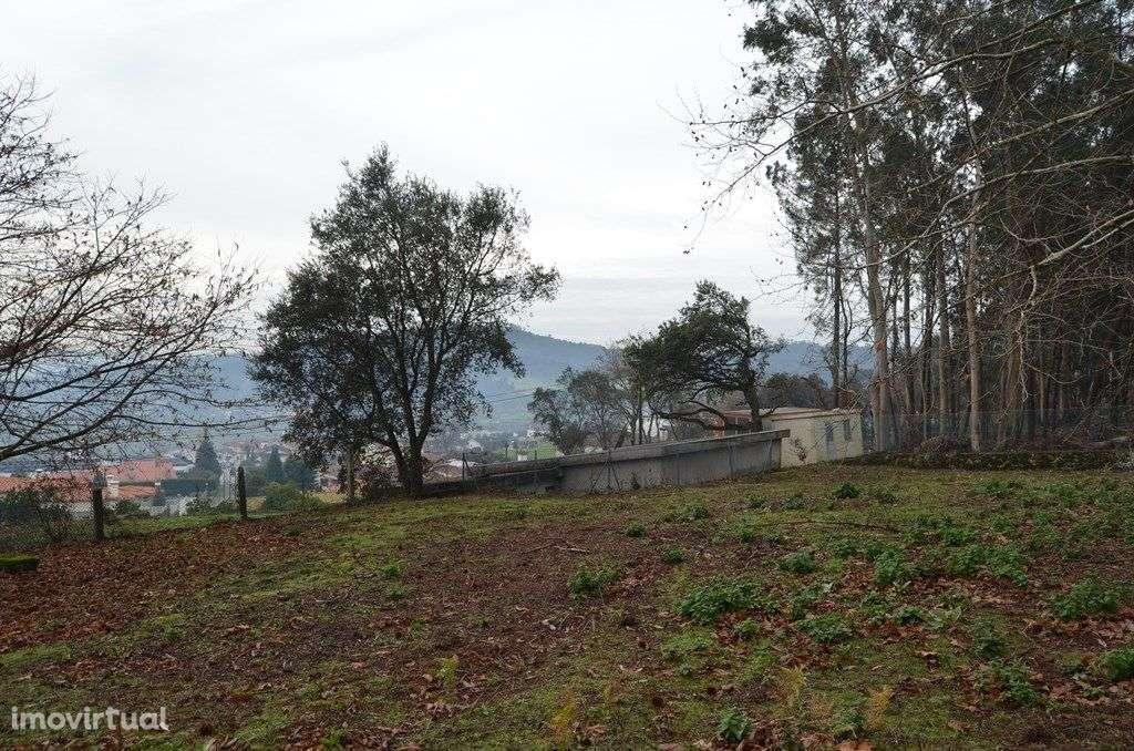 Terreno para comprar, Abade de Neiva, Braga - Foto 4