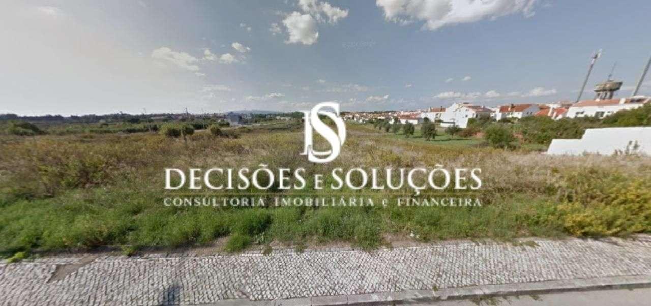 Terreno para comprar, São João Baptista, Entroncamento, Santarém - Foto 4