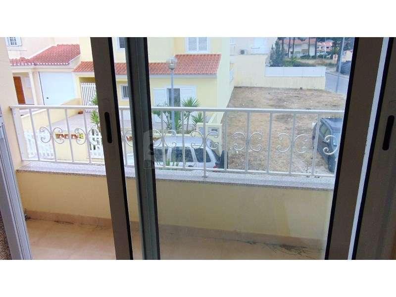 Moradia para comprar, Azeitão (São Lourenço e São Simão), Setúbal - Foto 18