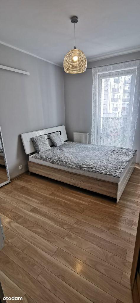 Mieszkanie w nowym budownictwie ul. Prądzyńskiego