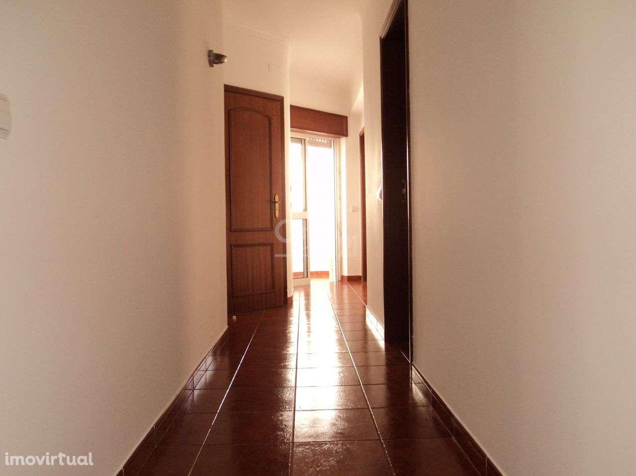 Apartamento para arrendar, Barcarena, Lisboa - Foto 5