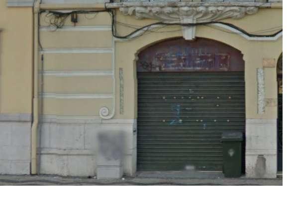 Loja para arrendar, Alvalade, Lisboa - Foto 1