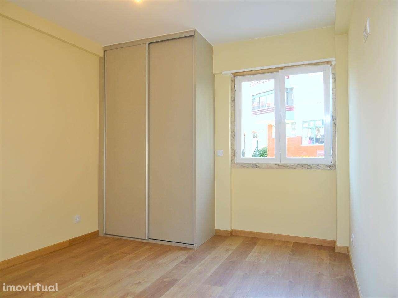 Apartamento para comprar, Rua Firmino Rebelo, Porto Salvo - Foto 8