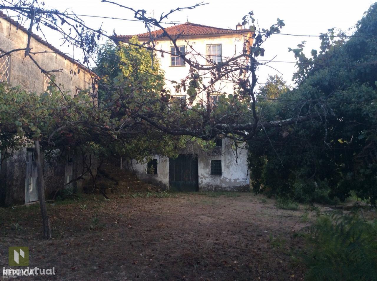 Quintas e herdades para comprar, Marco, Marco de Canaveses, Porto - Foto 17