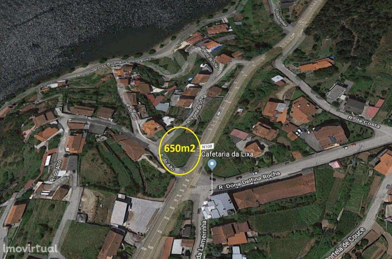 Terreno para comprar, Foz do Sousa e Covelo, Porto - Foto 2
