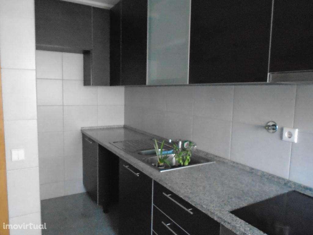 Apartamento para comprar, Rio Tinto, Gondomar, Porto - Foto 10