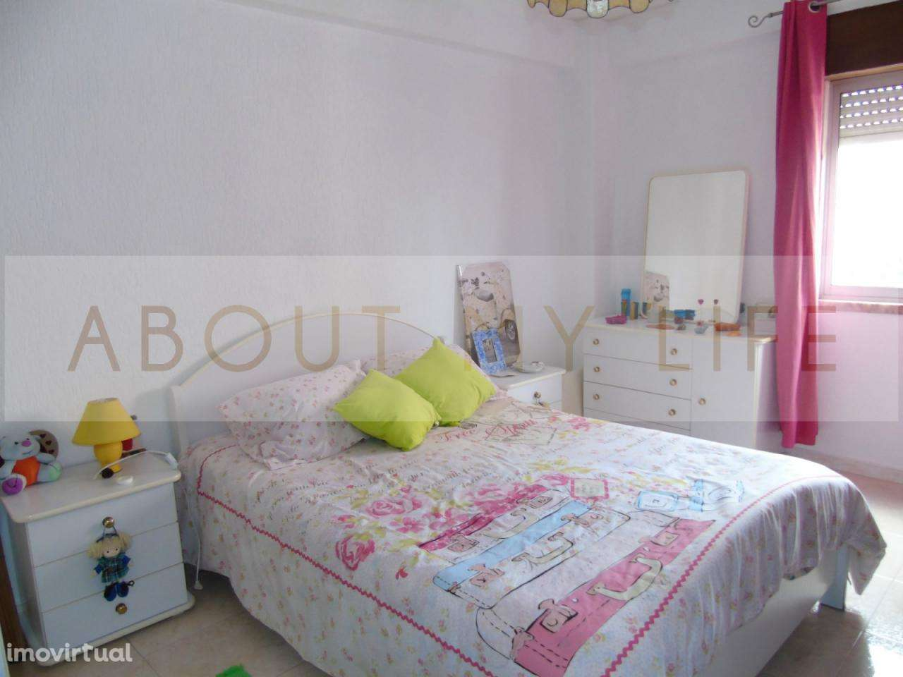 Apartamento para comprar, Carregado e Cadafais, Lisboa - Foto 14