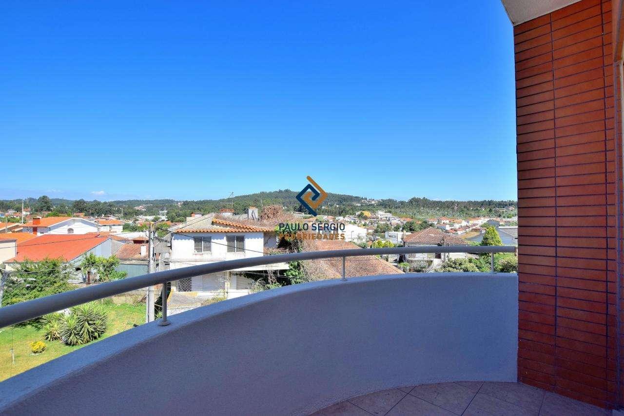 Apartamento para comprar, Nogueira da Regedoura, Santa Maria da Feira, Aveiro - Foto 15