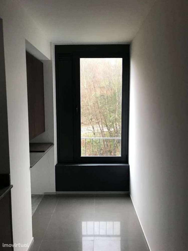 Apartamento para comprar, Vilar da Veiga, Braga - Foto 5
